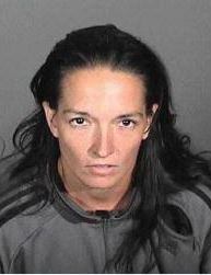 A warrant has been issued for a California horse trainer after she was a no-show in court Wednesday morning. Aron Jacques was scheduled to appear on charges for the alleged maltreatment of nine horses.