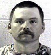 Billy Hamilton convicted criminal
