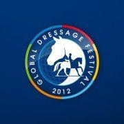 Wellington Council Approves Global Dressage Festival