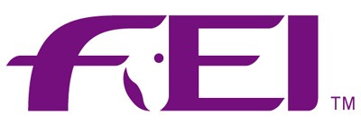 FEI Adds Substances to Banned List for 2014