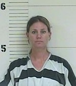 THE STATE OF ALABAMA v. LAUREN STONE.