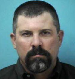 Arizona Trainer Indicted in Horse Theft