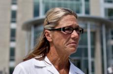 Rita Crundwell Admits Stealing $53 Million from Dixon