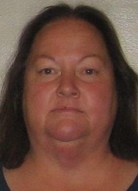 Bennie Lynn Clawson Guilty