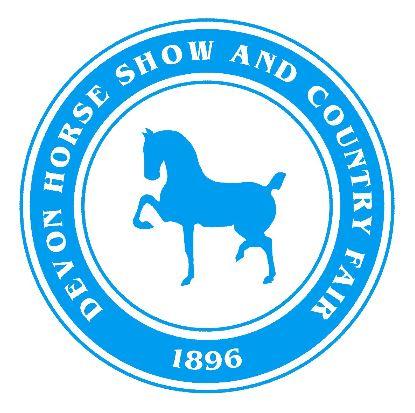 Horse Dies Competing at Devon Horse Show