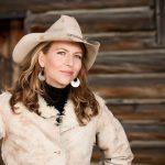 Equestrian Real Estate Profile Listing