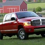 Add your New or Used Pickup Truck Classified Ads